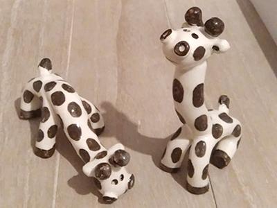 bestiole-girafe