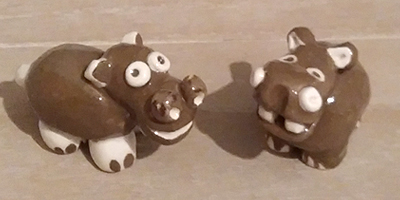 bestiole-hippopotame