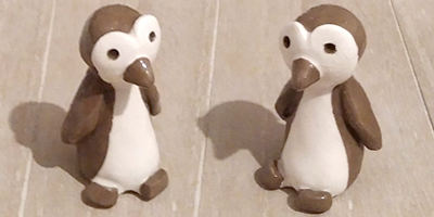 bestiole-pingouin