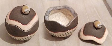 deco-boite-ronde-2