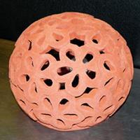 lampe-boule-fleur