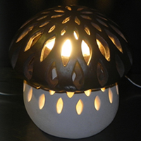 lampe-cepe