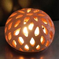 lampe-hallowen-lumineuse