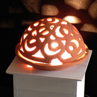 lampe-rouge-eclaire