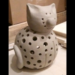 fabrication-lampe-chat