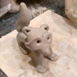 fabrication-raton-laveur