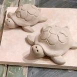 fabrication-tortue-eau